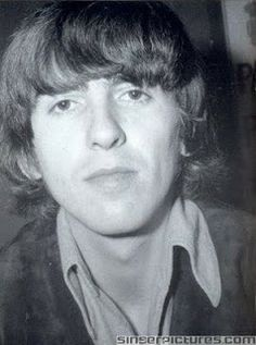 I love Georgie :): 63 and 64