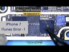 "Google Alert – ""iphone 7"""