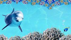 Swimming Pool Tiles, Pool Landscaping, Ceramics, Interior Design, Poster, Art, Ceramica, Nest Design, Art Background