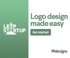 Logo Design Gallery   LogoFury.com Logo Ideas   Logo Design Gallery…
