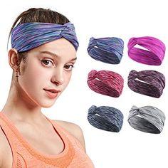 Multifunctional Headwear Hourglass Road Head Wrap Elastic Turban Sport Headband Outdoor Sweatband
