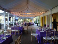 Bonnet House Fort Lauderdale Florida Fort Lauderdale