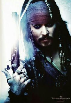 Pirates of the Caribbean                                                                                                                                                     More