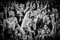 Foto del matrimonio di aprile 11 di Donato Gasparro sul MyWed