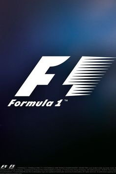 Formula 1 Android and iPhone Wallpaper Lockscreen HD Wallpaper Lockscreen, Lock Screen Wallpaper, Iphone Wallpapers, Ricciardo F1, Formula 1, Android, Iphone Backgrounds