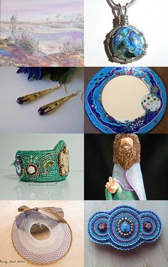 Celebrate the fine things in life by Debbie and John on Etsy--Pinned with TreasuryPin.com