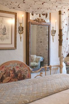 The Victorian Cow Luxury Bed and Breakfast Accommodation in Riebeek Kasteel | Guest House Accommodation Riebeek Valley Western Cape South Africa.