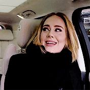 New trending GIF on Giphy. adele carpool karaoke the late show with james corden. Follow Me CooliPhone6Case on Twitter Facebook Google Instagram LinkedIn Blogger Tumblr Youtube
