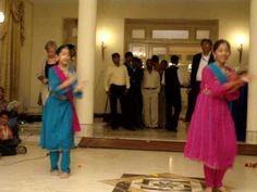 Dance by Swati Dash and Anisha Sahu on feb 2009 on Anju's Wedding. Prom Dresses, Formal Dresses, Dance, Party, Youtube, Wedding, Fashion, Dresses For Formal, Dancing