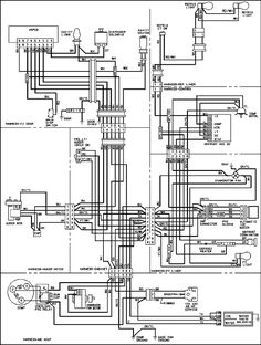 Danfoss Wiring Diagram Central Heating #diagram #