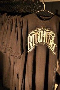custom tshirt rotgar.com