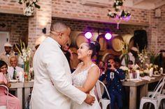 Wedding Venue on Vaal River near Parys Wedding Venues, Bridal, Couples, Wedding Reception Venues, Wedding Places, Couple, Bride, The Bride, Wedding Locations