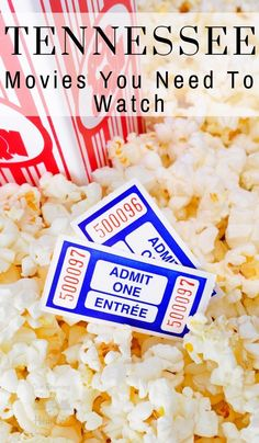 Image of junk, food, container - 8202410 Movie Night. Classic Box Of Movie Popcorn With Two Cinema Tickets , # Road Trip Essentials, Road Trip Hacks, Road Trips, Road Trip With Kids, Travel With Kids, Family Travel, School Room Organization, Movie Popcorn, Hotels For Kids