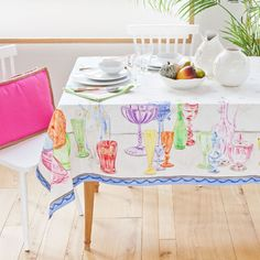Tablecloths & Napkins - Tableware | Zara Home Turkey
