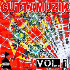 Cuttamuzik Volume I, all original, all songs written by Cutta, and all beats produced by Cutta aka Cuttamuzik.  This mixtape is a whole element of sound, its like Pandora's Box, the element of surprise.  REPRESENTING AUSTIN, TEXAS!!!  Featuring Noah Swords King of the Death Match, and Qlee.  Oh....... And this is just the beginninng.www.twitter.com/cuttamuzik