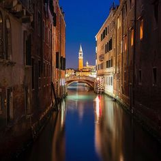 San Giorgio di Maggiore, Venice  I miss this place so much