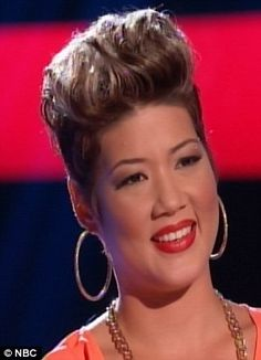 1000 images about tessanne chin on pinterest tessanne