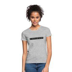 Broderi T-skjorter - Nordlandsbunad broderi - NAUTEE.no - T-skjorte for kvinner marine T Shirt Designs, Doce Banana, Bad Girls Club, Pullover Hoodie, Fashion Mode, Africa Fashion, Black Power, Girl Gang, Trends