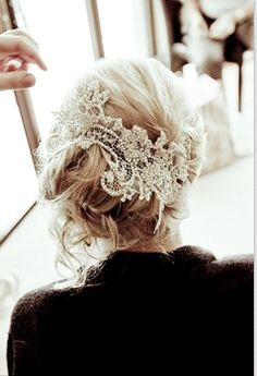 beautiful for your wedding!