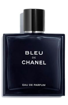 2019 Fragrance Foundation Award Winners - Best Perfume and Colognes 2019 Fifi Perfume And Cologne, Best Perfume, Perfume Bottles, Burberry, Long Lasting Perfume, Chanel Beauty, Perfume Reviews, Perfume Collection, Nordstrom
