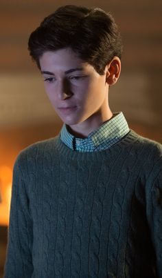 Gotham is a place a home and where the bat creates the future- and some FAY so will you Brenton Familia Stark, David Mazouz, Gotham Bruce, Bruce And Selina, Gotham Tv Series, In The Pale Moonlight, Justice League Unlimited, Brooklyn Beckham, Dc Legends Of Tomorrow