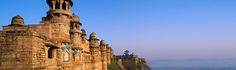List Of Travel Agency In Haridwar Rishikesh