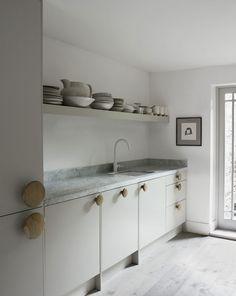107 best kitchens images decorating kitchen kitchen decor rh pinterest com