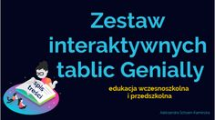 Jaba, Falling In Love, Communication, The Incredibles, Teacher, Make It Yourself, Education, Multimedia, Life