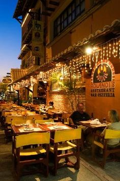 Rolandi's Restaurant Isla Mujeres, Mexico. Best energy drink made of pineapple, grapefruit, celery & parsley.  Delicious!  Great dinner food too