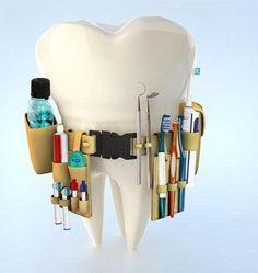 Tips to Find the Best Toothbrush, Mouthwash, Floss finding better dental tools to clean older teeth Dental Humor, Dental Hygienist, Teeth Implants, Dental Implants, Dental Photos, Dental World, Dental Posters, Dental Art, Dental Logo