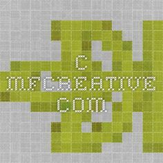 c.mfcreative.com