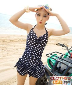 2013 Korean steel prop thin one piece conservative swimsuit see detail at http://www.clothesgate.com/2013-korean-steel-prop-thin-one-piece-conservative-swimsuit