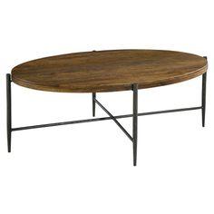 Wrought Iron Trestle Table Base Old fashioned Cast