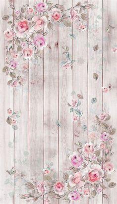 Images By Mari Mar On BALIK | Flower Background Wallpaper
