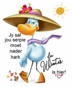Magic Bottles, Afrikaanse Quotes, Goeie More, Days And Months, Morning Pictures, Good Morning Wishes, Special Day, Me Quotes, Language