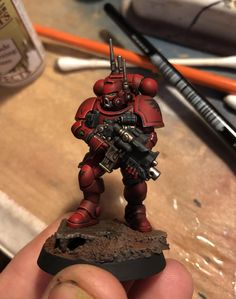 Warhammer 40k Blood Angels, Warhammer Fantasy, Warhammer 40000, Angels Blood, Marine Colors, Dark Eldar, Imperial Fist, Warhammer Models, Warhammer 40k Miniatures