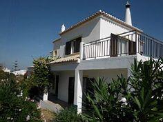 Villa with private swimming pool 10x 5 m in sunny garden