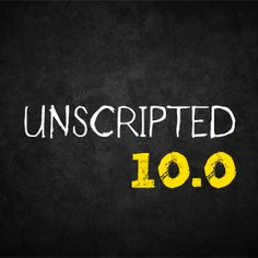 EPISODE 124: UNSCRIPTED 10.0 will air live tomorrow night (10/14/13) at 10pm ET/7pm PT! Submit a topic here if you'd like: http://www.hgfiresidechat.com/podcast/2013/10/hunger-games-fireside-chat-podcast-124/