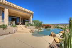Affordable Luxury Homes   Scottsdale U0026 Fountains, Real Estate, Homes For  Sale, Fountain Hills Affordable Luxury Homes.