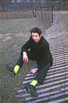 Biographer reveals difficulties faced while interviewing Shane MacGowan