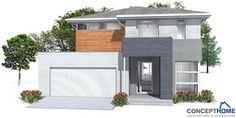 modern-houses_04_house_plan_ch111.jpg master suite