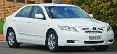 Phoenix Auto AC Reoair #auto #ac #repair #in #phoenix, #auto #ac #service #phoenix, #phoenix #best #auto #ac #repair, #daniels #total #car #care, http://nebraska.remmont.com/phoenix-auto-ac-reoair-auto-ac-repair-in-phoenix-auto-ac-service-phoenix-phoenix-best-auto-ac-repair-daniels-total-car-care/  # Auto AC Repair Phoenix Auto AC Repair PHOENIX BEST AUTO AC REPAIR SHOP. VISIT TODAY! Welcome to Daniels Total Car Car. We are specialists in auto ac repair in Phoenix AZ. Auto air conditioning…