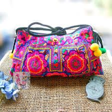 Image result for handmade cloth handbags