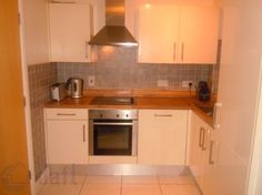 Parkview Close, Finglas, Dublin 11 - Apartment to let Property For Rent, Find Property, Dublin, Kitchen Cabinets, Home Decor, Decoration Home, Room Decor, Cabinets, Home Interior Design