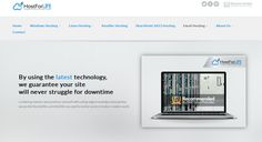 Cheap Hosting, Good And Cheap, Latest Technology, Good Things, How To Plan, Website, Germany