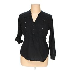 For sale: Torrid Shirt on Swap.com online consignment store