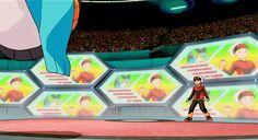 SWAMPERT!!!!!! he is ma boi! Pokemon Champions, Pokemon Official, Voice Actor, Geek Stuff, Creatures, Hero, Board, Anime, Pokemon Team