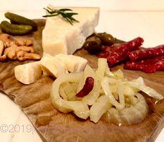 Ingemaakte pittige venkel Camembert Cheese, Clean Eating, Dairy, Snacks, Food, Eat Healthy, Appetizers, Healthy Diet Foods, Eten