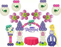 GLODISTILO DECORACIONES.. CEL:3186413373 - EMAIL:globostilo_1@hotmail.com te esperamos en facebook y comparte con nosotros diseños inolvidable.. bucaramanga - colombia