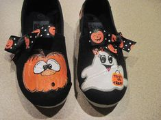 Items similar to Custom Hand Painted Shoes on Etsy Painted Toms, Painted Canvas Shoes, Custom Painted Shoes, Painted Sneakers, Painted Clothes, Hand Painted Shoes, Canvas Sneakers, Custom Shoes, Shoes Sneakers